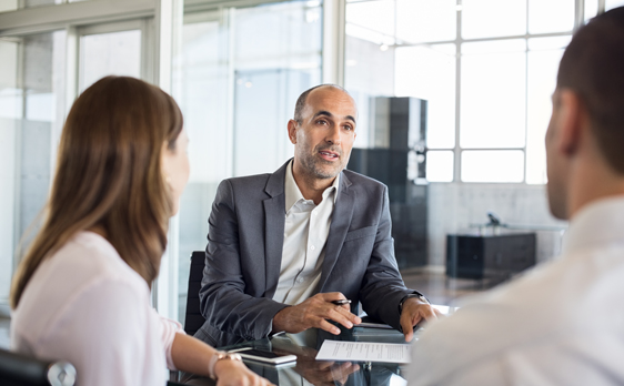 Cypress Plan Insurance   Texas Benefit Alliance