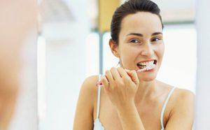 Dental Insurance | Texas Benefit Alliance